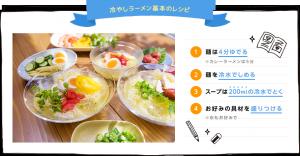 gourmet_mv_01.png