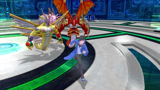 Digimon-Story-Cyber-Sleuth-Hackers-Memory_2017_06-22-17_014.jpg