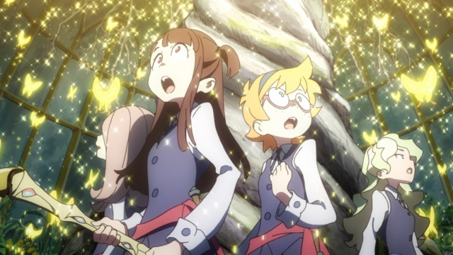 Little-Witch-Academia-The-Witch-of-Time-and-the-Seven-Wonders-2.jpg