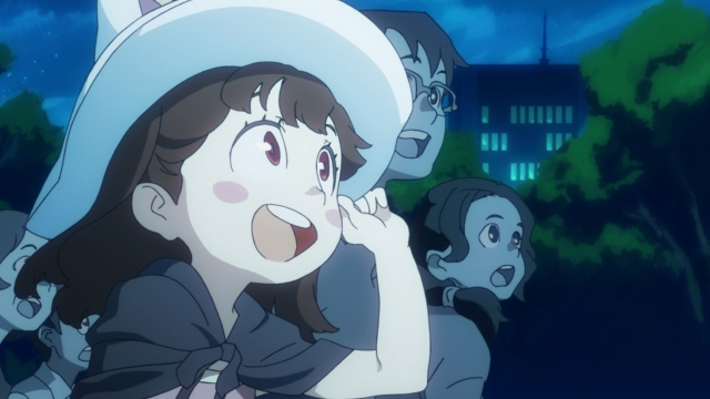 Little-Witch-Academia-The-Witch-of-Time-and-the-Seven-Wonders-3.jpg