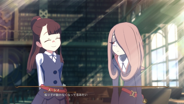 Little-Witch-Academia-The-Witch-of-Time-and-the-Seven-Wonders-6.jpg