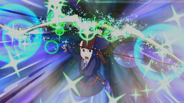 Little-Witch-Academia-The-Witch-of-Time-and-the-Seven-Wonders-8.jpg