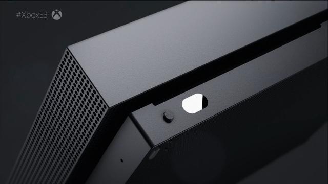 XboxScorpio-2.jpg