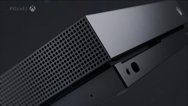 XboxScorpio-3.jpg