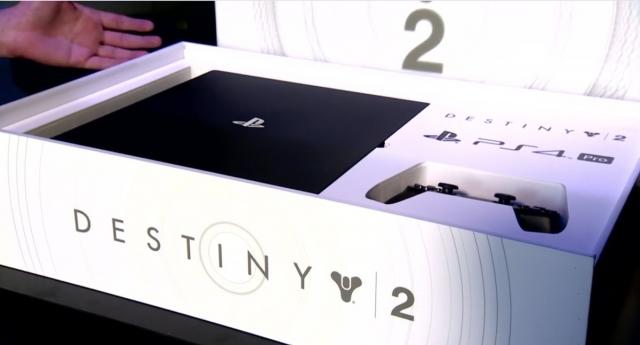 destiny-2-PS4-pro.jpg