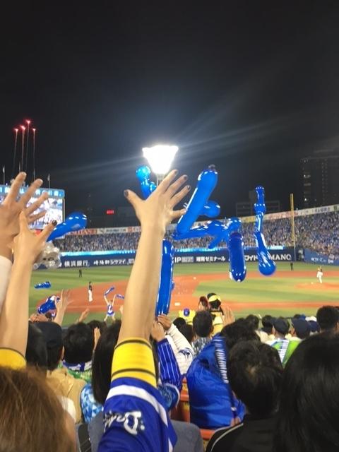 20170505_野球2