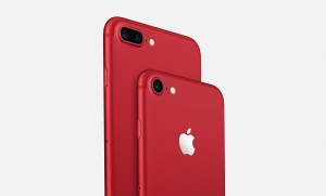 iphone7-gallery2-201703.jpg