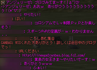 20170506-4.png