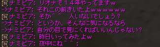 20170512-6.png