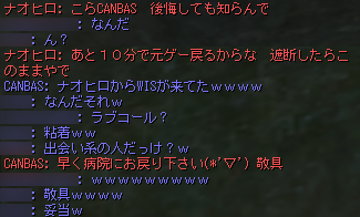 20170612-1-3.png