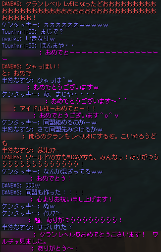 20170702-9.png