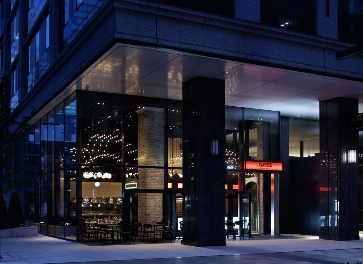 LAVAROCK-Grill-and-bar-restaurant-by-HaKoDesign-Tokyo-Japan-10.jpg
