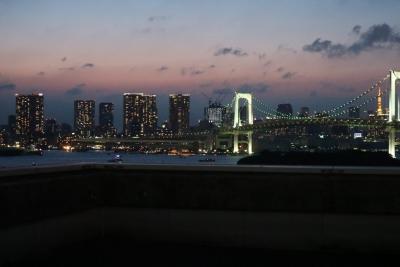 1390_odaiba.jpg