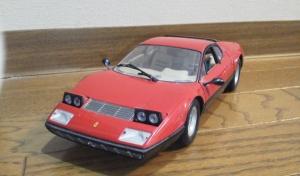Ferrari365024.jpg