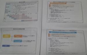NISA_e2.jpg