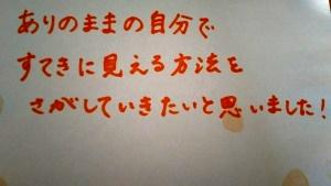 DSC_0017_20170608130219efb.jpg