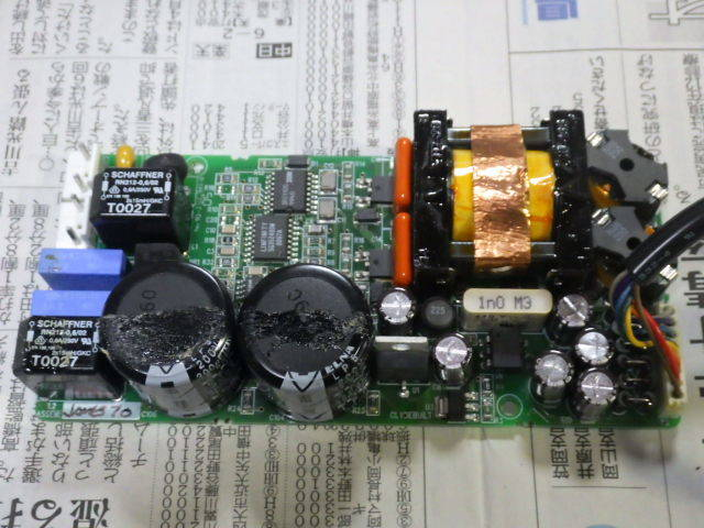 RIMG1266.jpg