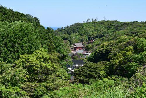 290520 日御碕神社1