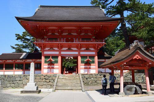 290520 日御碕神社3