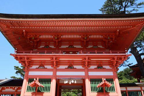 290520 日御碕神社4