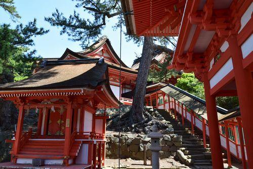290520 日御碕神社7
