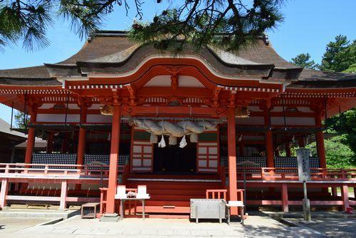 290520 日御碕神社8