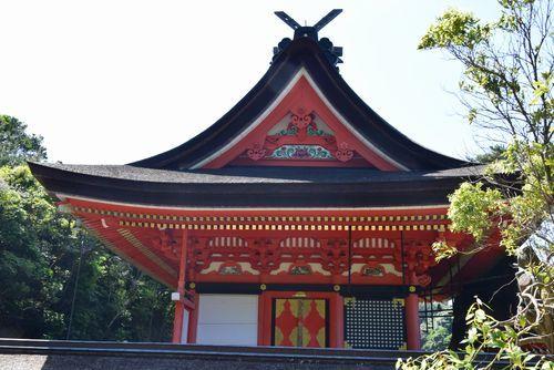 290520 日御碕神社10