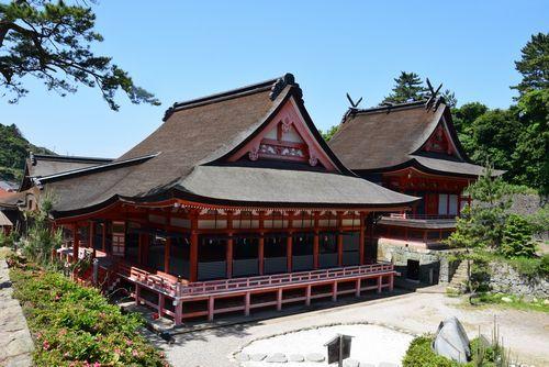 290520 日御碕神社11