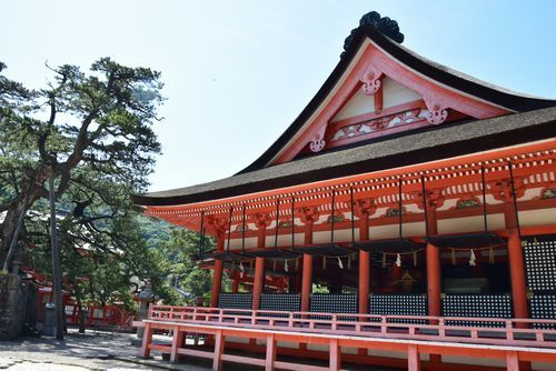 290520 日御碕神社12