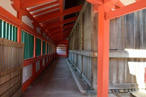 290520 日御碕神社13