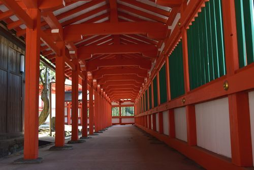 290520 日御碕神社14