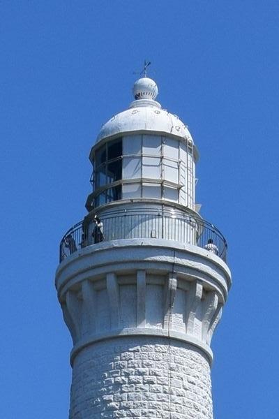 290520 日御碕灯台5