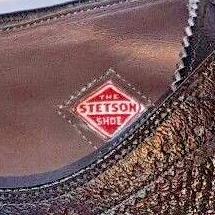 sttsn5.jpg
