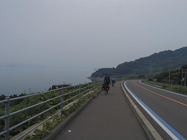 P6200209.jpg