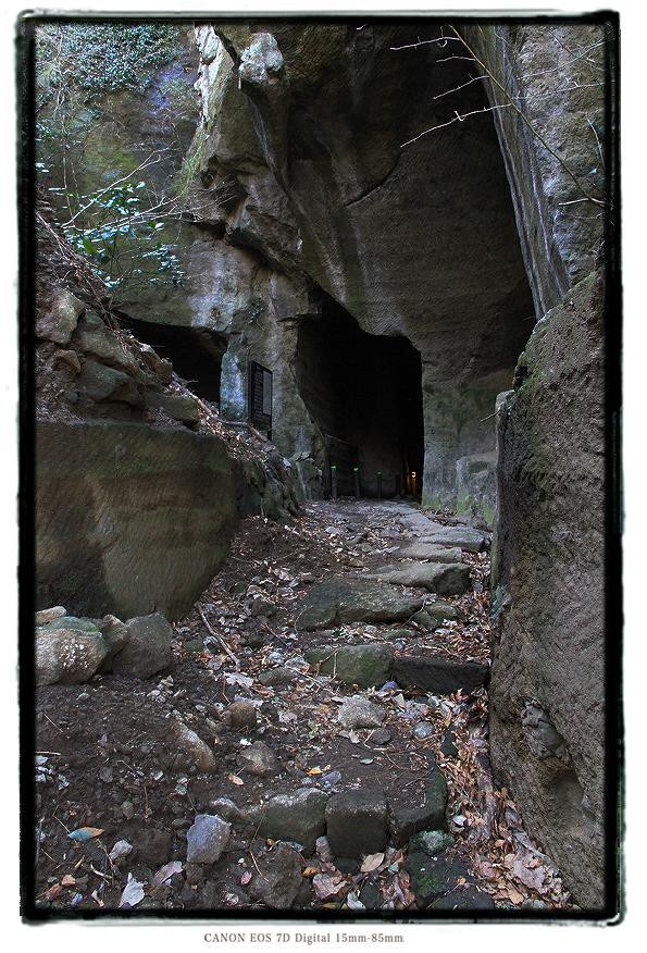 伊豆室岩洞201401muroiwa001.jpg