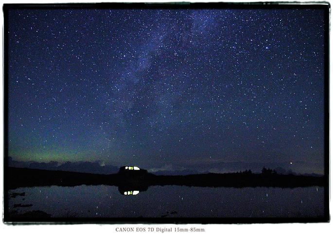 天空の池の星空210608ooshika01.jpg