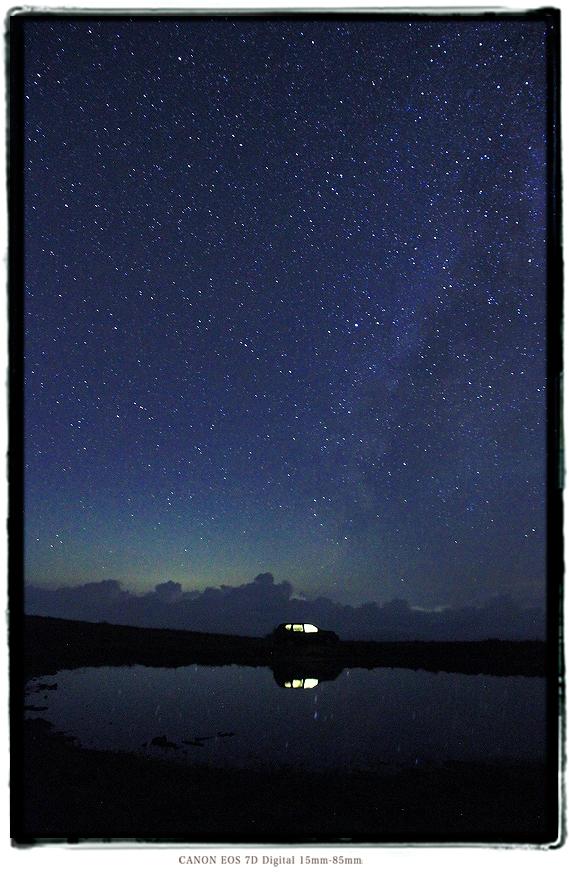 天空の池の星空210608ooshika02.jpg