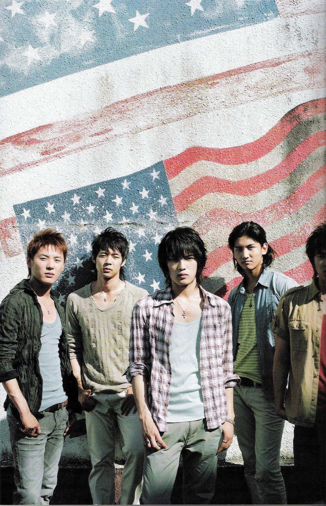 Shine - 61