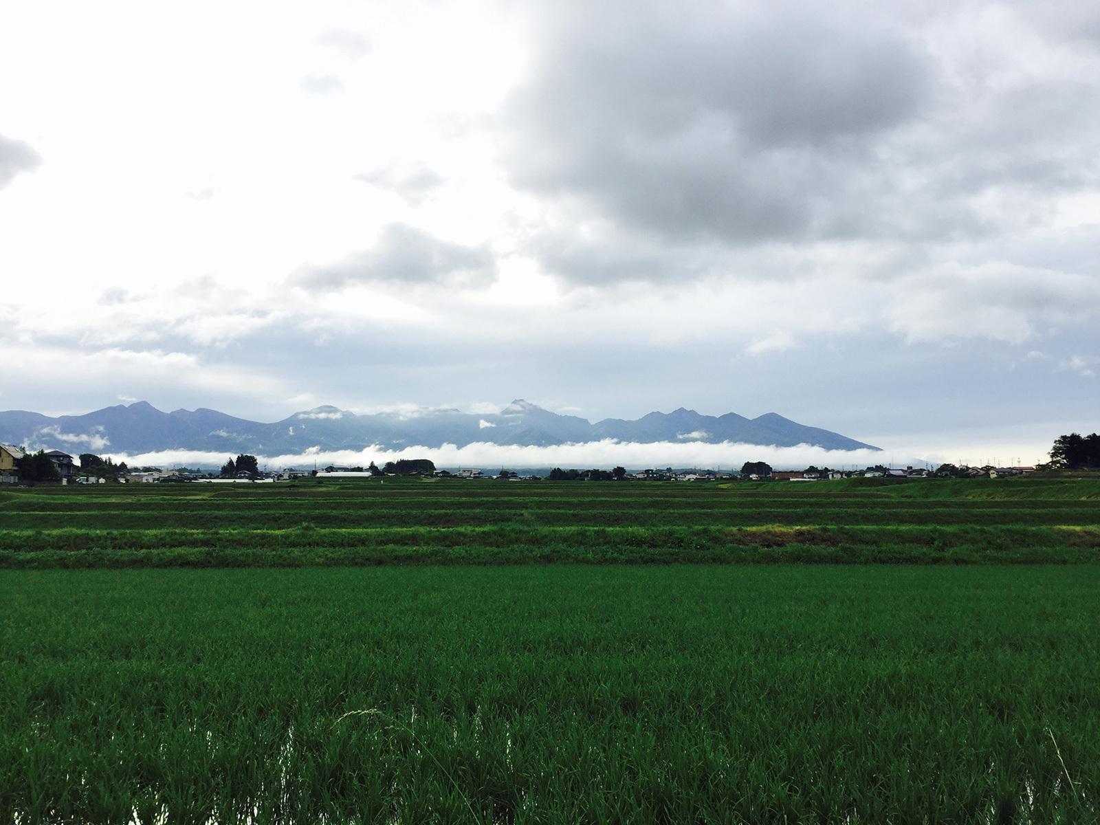20170622_yatsugatake_1s.jpg