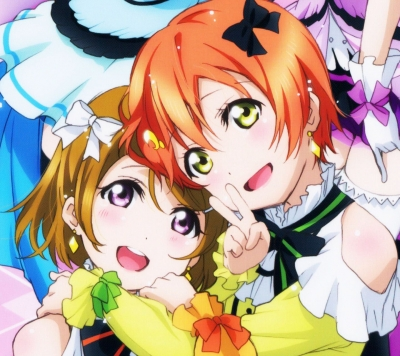 29118-LoveLive-Android.jpg