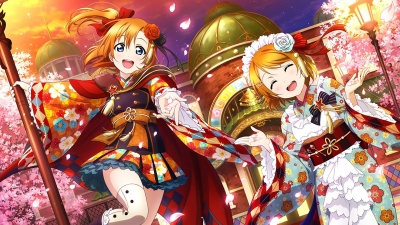 37014-LoveLive-PC-Wallpaper.jpg