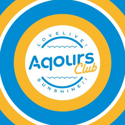 AqoursClub.png