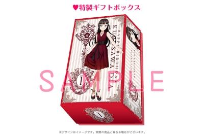item27_zoom01.jpg