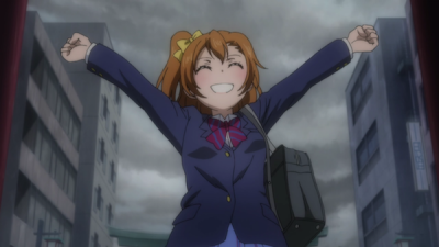 lovelive201b.png