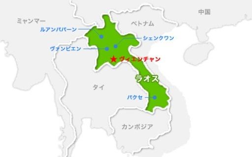 map_laos.jpg