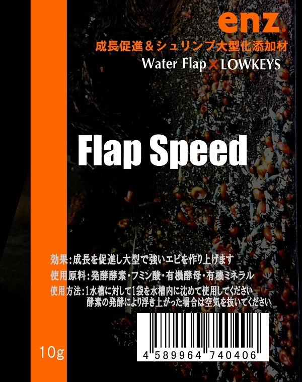 Flapspeed1bag.jpg