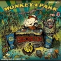 MONKEY PARK Vol4 -SINGER MIX-