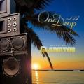 One Drop Vol21