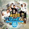 LIFE IS GAME -LIFE STYLE ALL DUB MIX vol3-