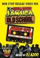 SHELL DOWN JAMAICA vol4